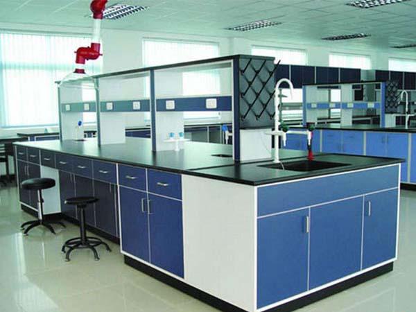 西安实验室设备哪家好