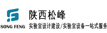 乐虎直播nba设计建设装修公司_乐虎直播nba设备乐虎APP苹果安装通风柜厂家|陕西lehu直播nba