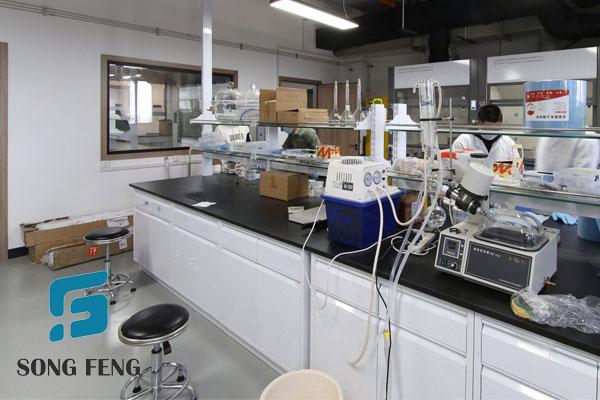 乐虎直播nba和试验室的区别