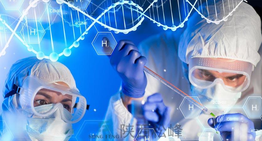 生物安全实验室结构设计